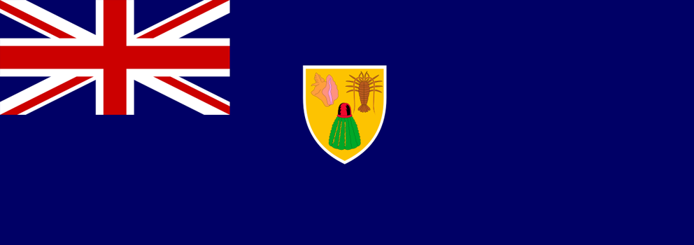 A Turks & Caicos Islands Company